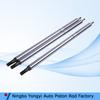 High Quality Direct Factory Tie Rod Hydraulic Cylinder Hydraulic Cylinder Piston Rod Clevis Rod Ends Hydraulic Cylinder
