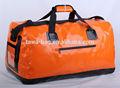 60 litre sac de golf imperméable pour sac étanche