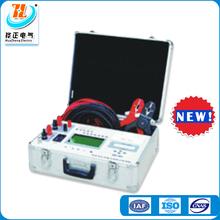 Di alta qualità a caldo di vendita precisione portatile Hz- di alimentazione portatile frequenza tenuta di tensione