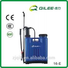 16L knapsack Hand Sprayer For Agriculture Use Backpack Sprayer
