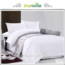 OEM Air conditioner Designer branded bed sheet