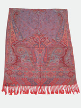 fashion pashmina ,2013 New printed pashmina scarf,selling hot 100% cashmere