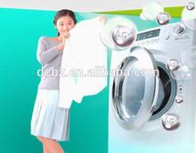 Supply High quality Detergent grade CMC