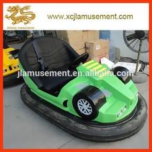 Electric bumper car ride for sale theme park rides amusement park ride bumper car