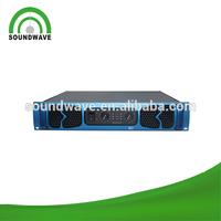 Hot sale!! 450w 2 channel china ktv karaoke pa amplifier system F450