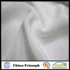 100% raw silk satin fabric