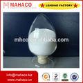 Mkp azoto fertilizzante mono fosfato di potassio 34-52 99%