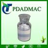 PDADMAC CAS:26062-79-3 Poly Dimethyl diallyl ammonium Chloride Cationic Polymer