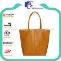 billige werbe wellpromotion damen handtaschen aus leder pu