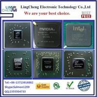 Wholesale cheap used i3 i5 i7 cpu