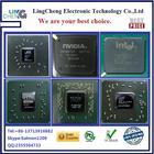 Wholesale amd fx-series fx-6300 cpu