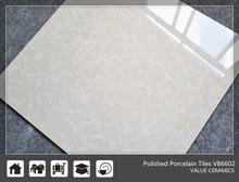 High Glossy Polished Porcelain Tile