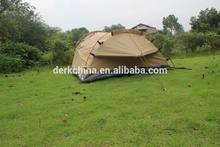 valência de boa madeira colar swag tenda