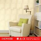 China decorative paper new arrival hot sales PVC wallpaper