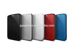 NEW 1TB USB 3.0 Portable External Hard Disk drive Wholesale External Hard Drive 1tb