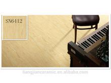 600X600mm~~GLAZED TILE IN ANCIENT SERIES **glazed floor tile /ceramic tile