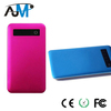 Mobile Power Bank 5000mah For Phone Power Supply
