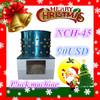 2014 New CE certificate design automatic mini bird quail plucker hot sale NCH-45