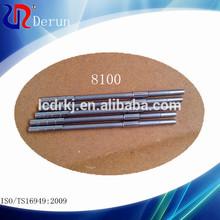 Di alta qualità stantuffo denso 095000-8100 made in china