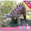 mando a distancia realista modelo de dinosaurio