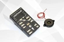 DYS Pixhawk OpenPilot Flight Controller Set Autopilots FC for RC