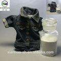 China proveedor de baja- temp neutral de la enzima celulasa dw-100 en polvo