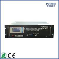 DC Battery pack UIFP 48V 10AH-50AH