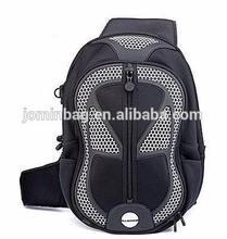 2013 Best External Frame Waterproof Camping/Traveling/Hiking Backpack