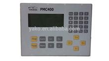 CNC Engraving Machine Controller PMC400