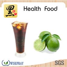Lemon extract powder Kumquat Lemon extract powder natural plant extract
