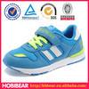 HobiBear high quality child fashion shoes 2015