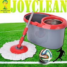 Joyclean Easy Clean Dust Mop(Spinning Mop Bucket, Turbo Mop, Twister Mop)