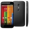 Motorola Moto G Smartphones (New Mobile Phones, 14-Day Mobile Phones & Used Mobile Phones)