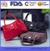 fashion bags ladies handbags in China custom ladies handbag manufacture for travel