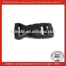 full customed/injection mold/belt clip