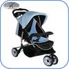 cheap pushchair buggy motor pushchair 4011