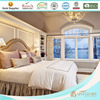 Hypo Allergenic Hotel Duvet Cover