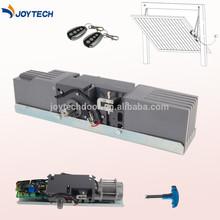 ALIBABA EXPORTER JOYTECH Overhead Garage Door Opener CK300AC New Torsion Motor