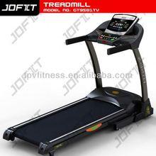 Sole Life Fitness Equipment Tapis Roulant medical equipment