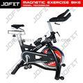iyi egzersiz bisikleti kürek egzersiz bisiklet salıncak egzersiz bisikleti