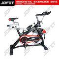 Tv compras para casa bicicleta de giro profissional bikes bmx
