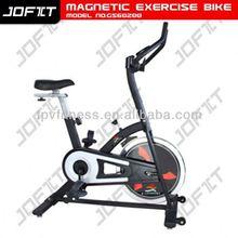 life fitness exercise bike exercise spin bikes crossfit fitness equipment