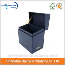 China custom made case,custom Jewelry Box packaging,Jewely display tray jewely box