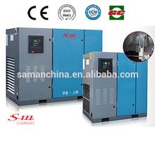 MA-50A 37kw China air compressor suppliers air compressors gas compressor price