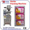YB-150K Automatic herb sachet filling sealing machine made in china /0086-13761232185