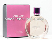wholesale brand smart collection perfume