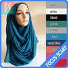 hot arab hijab muslim fashion scarf 92 colors