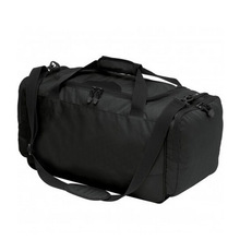 big size car used golf bag travel cover