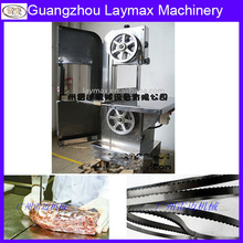 hot sale meat bone cutting machine/meat bone cutter/electric bone cutting machine
