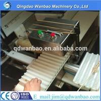 automatic Kebab making machine / kebab forming machine / shish kebab making machine